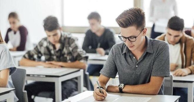 Sınavlar yüz yüze mi olacak, nasıl yapılacak?