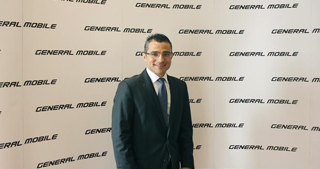 General Mobile, Amazon iş birliği ile İngiltere pazarına açılıyor