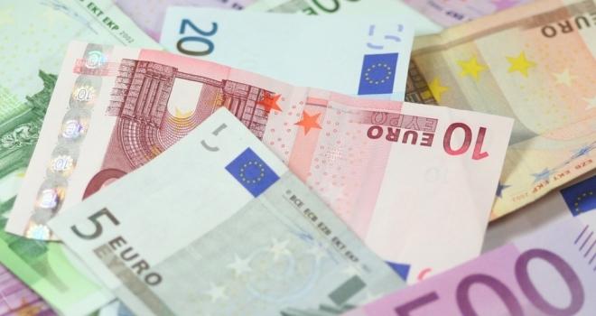 Avrupa'dan Türkiye'ye 5 bin Euro'ya kadar ücretsiz para transferi
