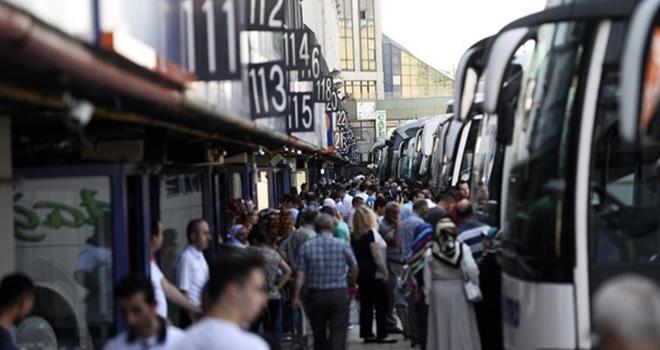 Ramazan'da Seyahat Etmek Daha Uygun