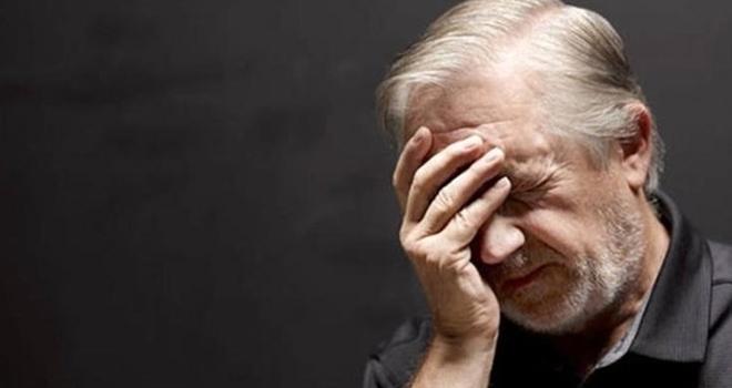 Alzheimer'dan Korumak ve Korunmak 9 İçin Öneri