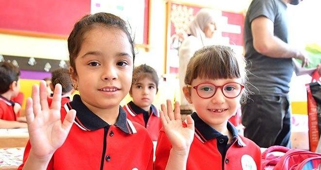 Okullar 31 Ağustos'ta açılacak mı? Okullar Ne Zaman Açılacak?