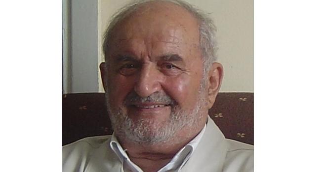 Muratbey Peynirleri'nin temellerini atan Bilal Erol hayatını kaybetti