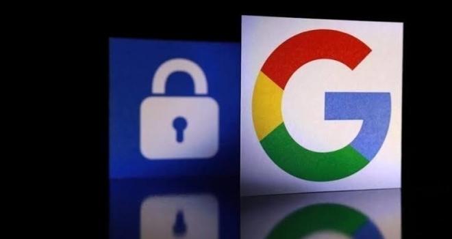 Google servislerine erişim sorunu… yaşanıyordu  Türk Telekom'dan Açıklama