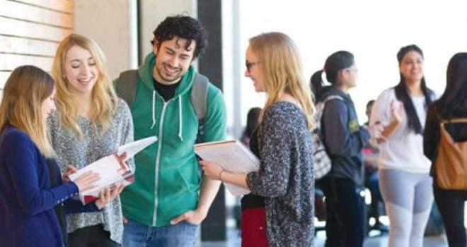 Dünyanın En İyi Üniversiteleri Arasına Türkiye'den 34 Üniversite Girdi