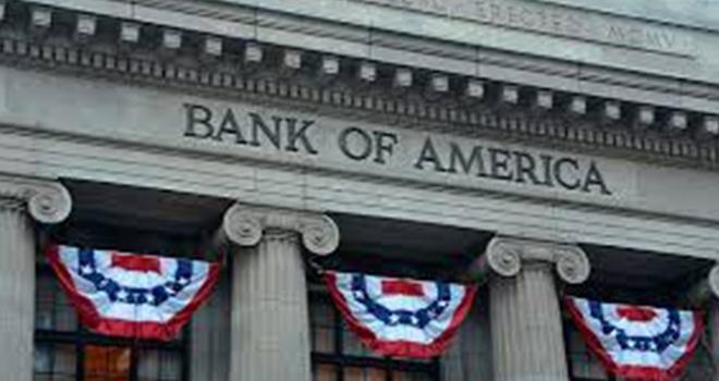 Amerika Bankalarında IBAN Adresi Yok Mu?