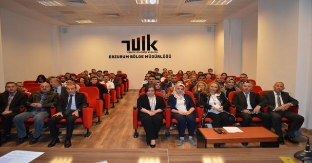 Erzurumda Mobbing Eğitimi