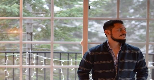 Ünlü Prodüktör Mehmet Derunun İlk Single Çalışması Yayınlandı