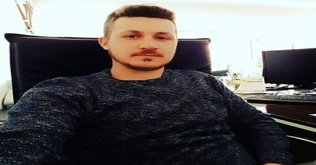 Silahlı Saldırıda Ağır Yaralanan Genç Hayatını Kaybetti