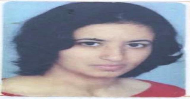 Süt Sağarken Elektrik Akımına Kapılan Kadın Hayatını Kaybetti