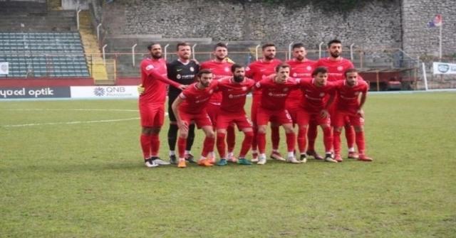 Zonguldak Kömürsporûn Yeni Sezon Açılış Tarihi Belli Oldu