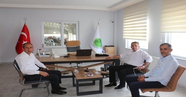 Tosyada Tekstil Fabrikası 150 Kişi İstihdam Edecek