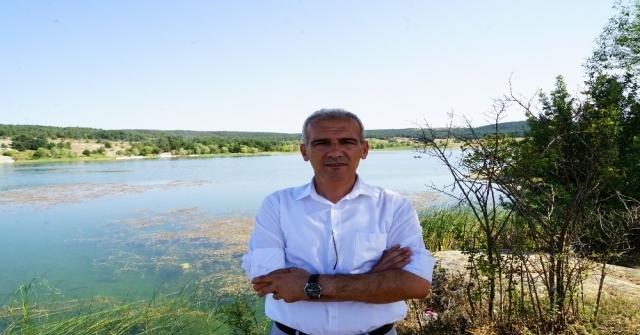 """Başkan Altıkulaç: """"Beyler Barajında Şu Ana Kadar 7 Vatandaşımızı Kaybettik"""""""