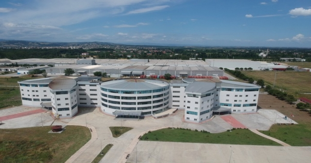 Samsun Üniversitesi Teknik Bilimler Myoya Yökten Onay