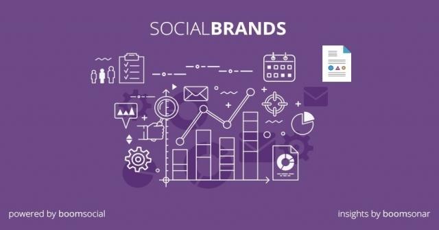 Sosyal Medyayı En İyi Kullanan Markalar Açıklandı