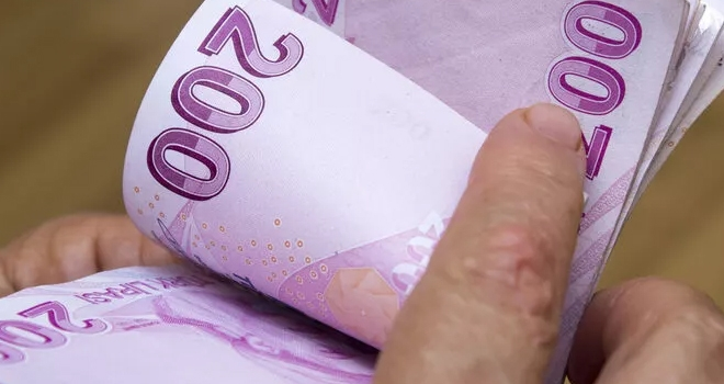 Bakan Pakdemirli '38,6 milyon liralık Süt İçerik Analiz Desteği bugün ödenecek'