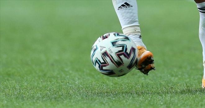Süper Lig'de 7. hafta heyecanı başlıyor İşte Fikstür
