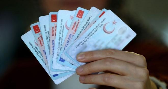 Nüfus ve Vatandaşlık İşleri Genel Müdürlüğü: YKS için nüfus müdürlükleri cumartesi açık olacak