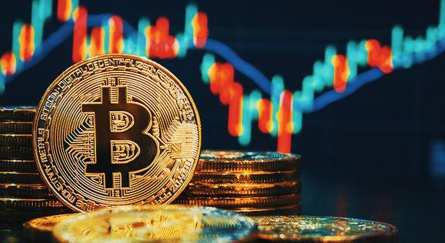 Bitcoin'de yastık altı dönemi: Yüzde 78'i erişilebilir değil!
