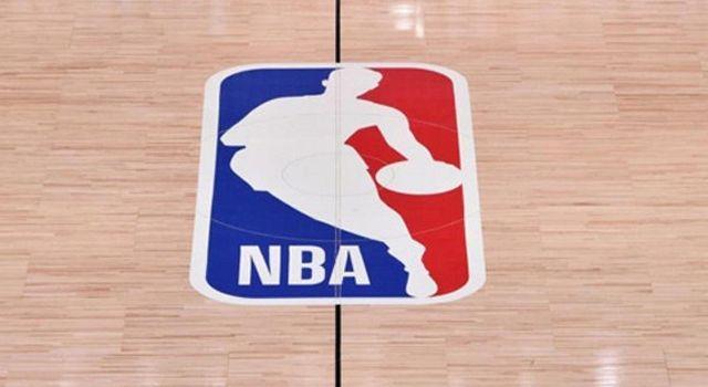 'Daunte Wright' Eylemleri NBA'deki Maçın Ertelenmesine Sebep Oldu