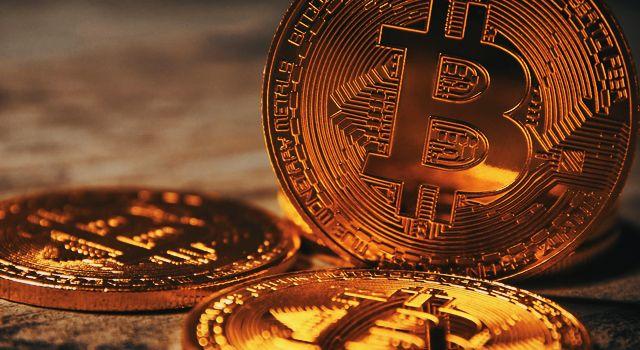 Dikkat! Kripto para kaybı intihara yol açabiliyor