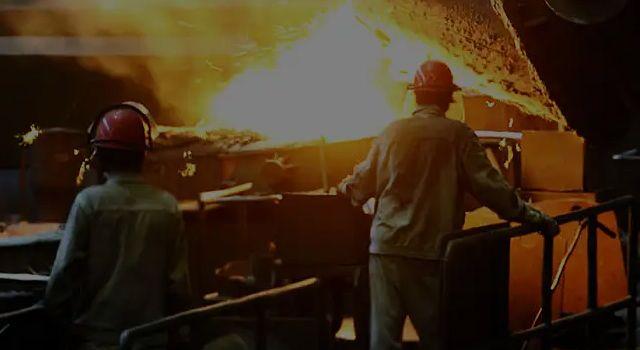 Endüstriyel Fırın Servis ve Bakımı Hakkında Merak Ettikleriniz - SARVION