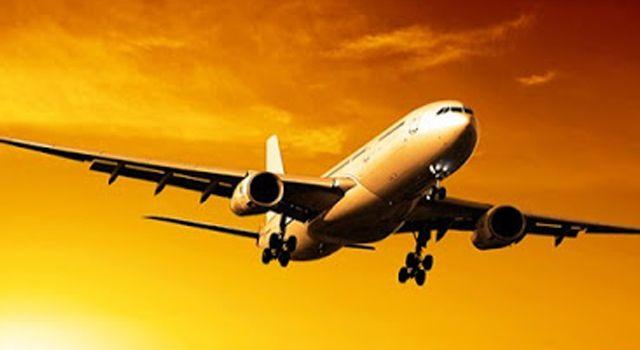 Havayolu Taşımacılığı Ve Önemi – BATI GROUP