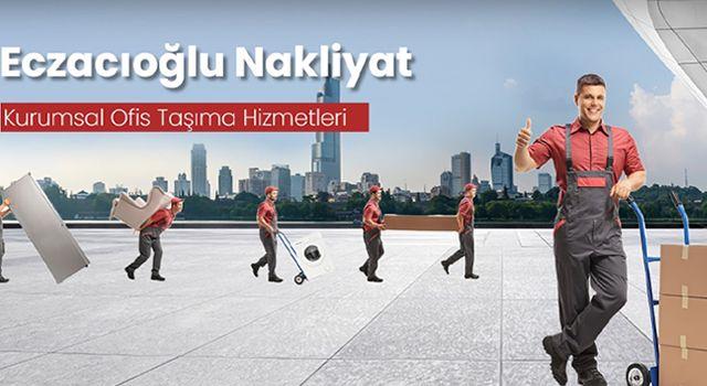 İstanbul Tekstil Taşıma Firmaları