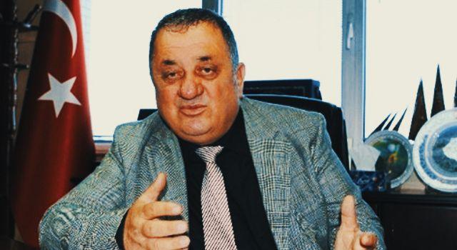 Karadeniz'deihracat lideri Trabzon