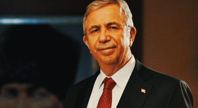 Mansur Yavaş duyurdu: İhtiyaç sahibi vatandaşlar artık yardım taleplerini online olarak yapacak