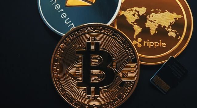 Merkez Bankası'ndan Bitcoin'e müdahale | 16 Nisan Merkez Bankası kripto paraları yasakladı mı?