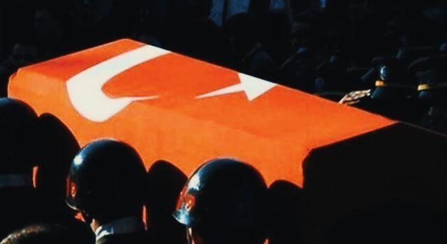 Son Dakika: MSB acı haberi duyurdu! 2 asker şehit oldu
