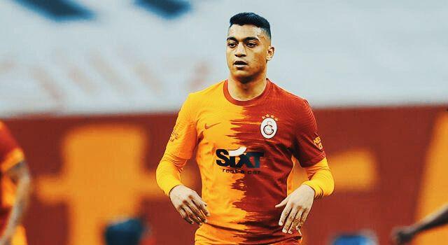 Ahmed Bilal: Mostafa Mohamed En İyisi Değil