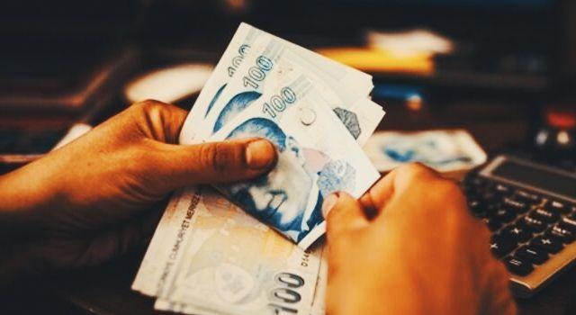 Faizsiz kredi imkanı