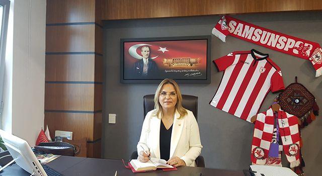 CHP'li Neslihan Hancıoğlu: Fındık 35 lira olmalı