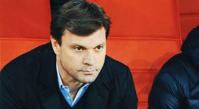 Ertuğrul Sağlam: Süper Lig dışındaki kulüplerde görev yapmayı düşünmüyorum
