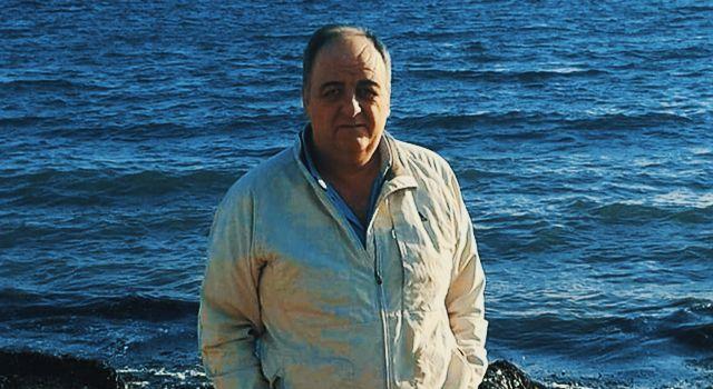 Samsun'da Trafik Kazası Geçiren Özduman yaşam savaşını kaybetti