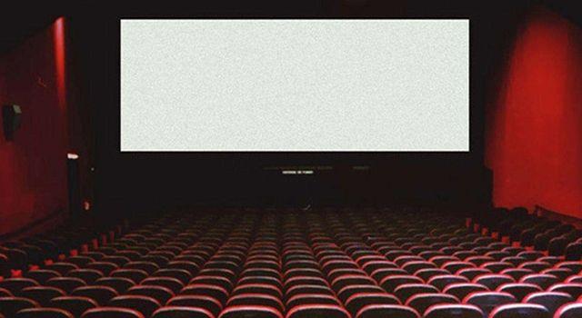 Samsun'da sinema salonu sayısı 24, tiyatro salonu sayısı 5 oldu