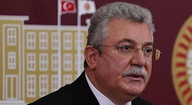 Son Dakika: AK Parti 4. Yargı Paketi'ni Meclis'e sundu