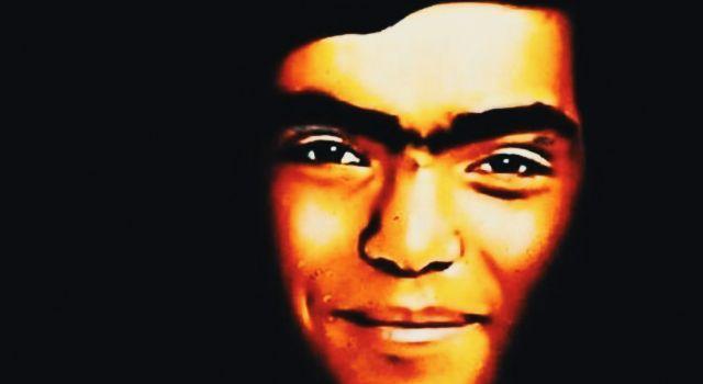 Son Dakika: Berkin Elvan'ın ölümüne ilişkin davada karar açıklandı