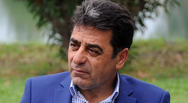 TÜFAD Samsun Şubesi Başkanı Hakkı Bayrak: Neden Samsunlu Hoca Düşünülmüyor