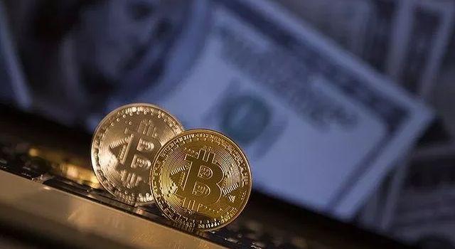 18 Temmuz Pazar kripto paralarda son durum nedir? Bitcoin, Ethereum, Dogecoin ne kadar?