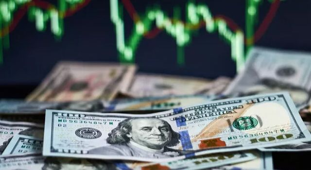 29 Temmuz Dolar ve Euro fiyatları: Bugün (29 Temmuz) Dolar ve Euro ne kadar oldu?