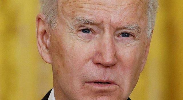 ABD Başkanı Biden'dan Afgan mültecilere 100 milyon dolar fon