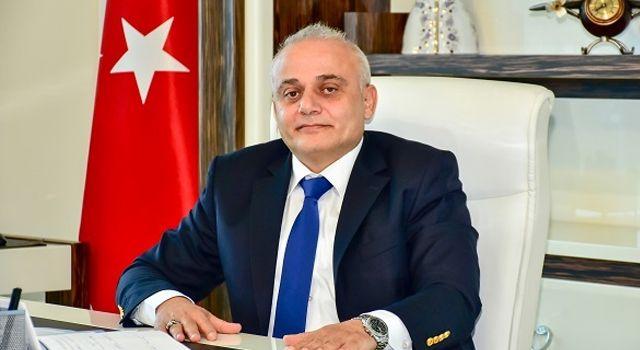 Ahmet İsmailoğlu'na yeni görev