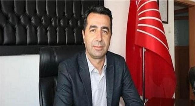CHP'li Adem, Niğde'de otoyola bırakılan göçmenlere dikkat çekti