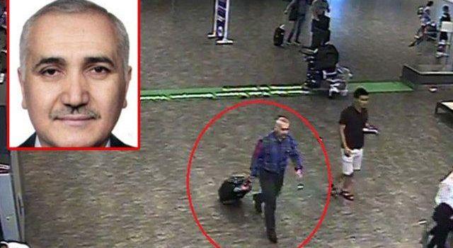 Cumhurbaşkanı'na suikast girişiminin detayları gün yüzüne çıktı…