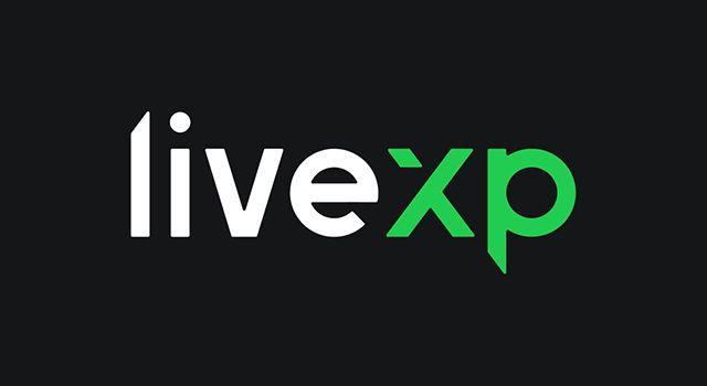 Dil Öğrenmek ve Öğretmek için LiveXP Nasıl Kullanılır