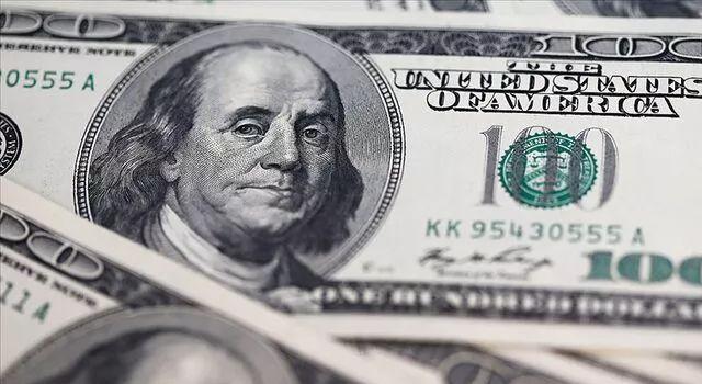 Dolar ve euro ne kadar? İşte 18 Temmuz Pazar dolar kuru...