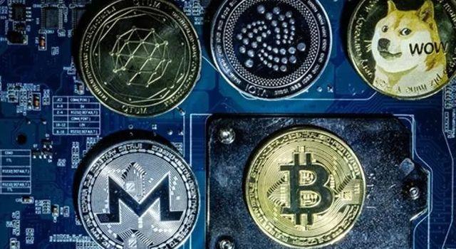 Dünya devi kripto para borsası Binance'tan halka arz açıklaması